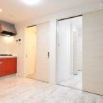 (仮称)DLIFE亀島新築デザイナーズアパートメント