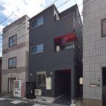 DLIFE道下新築デザイナーズアパートメント