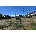 名鉄尾西線「玉ノ井」駅徒歩7分で通勤、通学に便利な立地です。(外観)